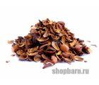 Скорлупа кедрового ореха  (100 гр)