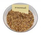 Солод пивоваренный ячменный Crystal Malt EBS 130 (Viking Malt) 1кг