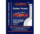 Дрожжи спиртовые турбо Alcotec VodkaStar turbo