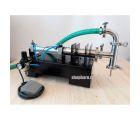 Дозатор Fillermatic-200 от 10 до 200 мл
